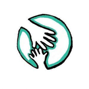 YUPA-SAMI